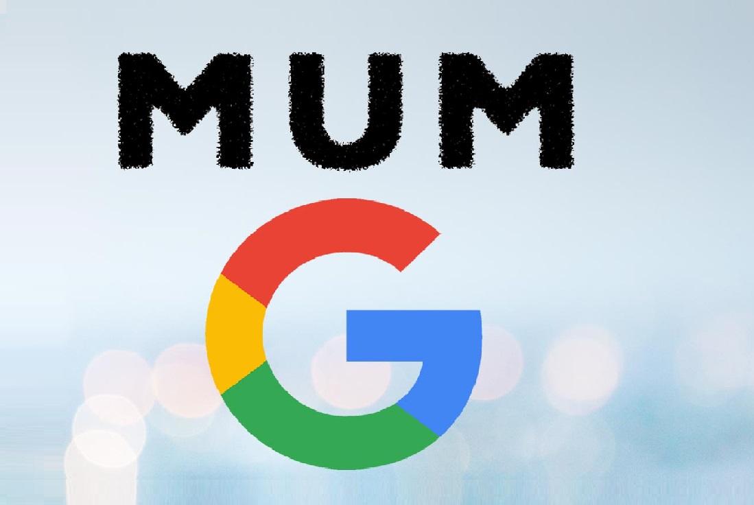 SEO Lo que necesitas saber sobre Google MUM